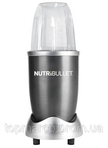 Блендер кухонный NUTRIBULLET 600 5