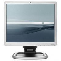 """Монитор 19"""" HP L1940/L1950 VGA,DVI,USB Б/У"""