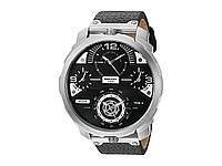 Часы Diesel Machinus - DZ7379