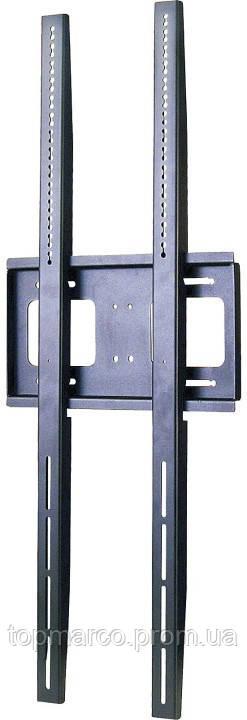 PWB3 - Вертикальный настенный кронштейн для ЖК-телевизоров, LED 42