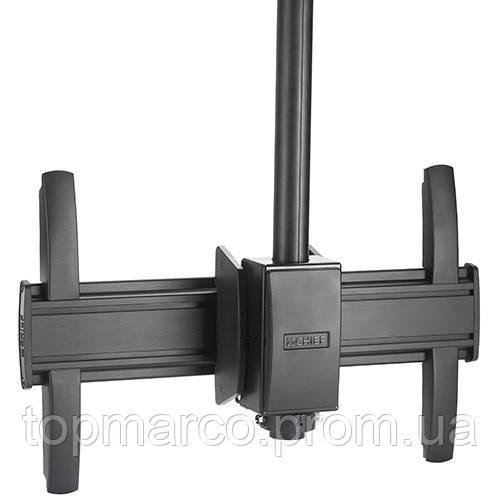 LCM1U - Потолочный кронштейн для плазменных телевизоров, LCD