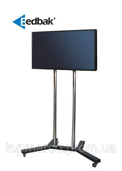 TR1 - Стойка, подвес для телевизоров LCD / LED 40