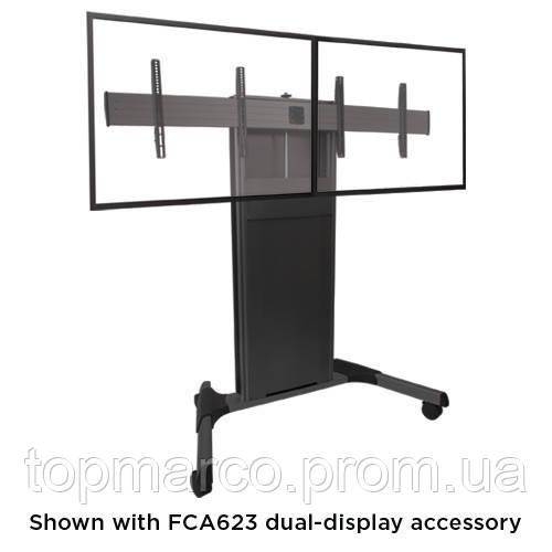 XPAU+FCA623 - Держатель, подвес, корзина, стойка для TV LCD/ плазмы до 37