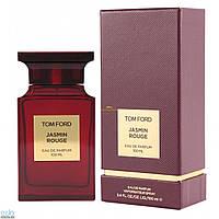 Женский парфюм Tom Ford Jasmin Rouge