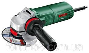 Угловая шлифмашина Bosch PWS 680, фото 2