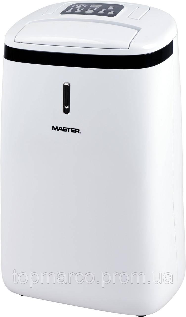 Осушитель воздуха Master DH 720 20л/24ч УФ-Лампа