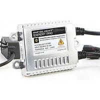 Блок розжига Infolight Pro (обманка)