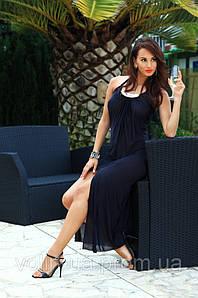 Пляжное платье от Madora,Evita