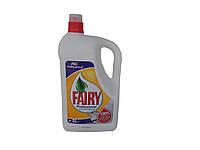 Моющее средство для посуды Fairy 5 л