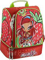 Рюкзак дошкольный KITE 2014  Pop Pixie 506 (PP14-506K)