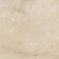 Плитка для пола Agora (Baldocer) 44,7х44,7