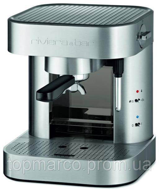 Кофемашина Riviera & Bar CE342A