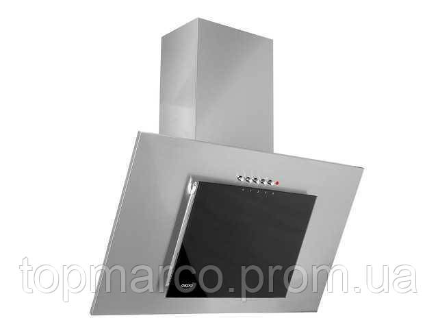 Вытяжка кухонная Akpo WK-4 Nero 60