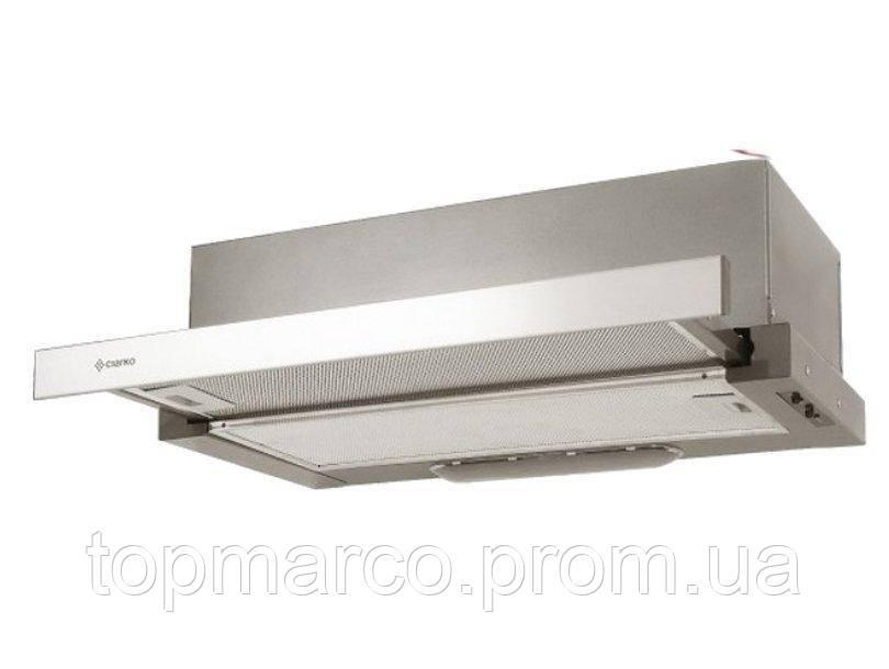 Вытяжка кухонная Ciarko CIARKO SL 50
