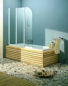 Шторка для ванны Aquaform Modern 2 170-06965 2