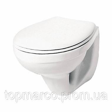 Инсталляция для туалет IDOL 3
