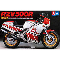 Мотоцикл Yamaha RZV500R (код 200-265440)