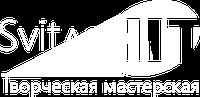 """Творческая мастерская """"SvitloHIT"""""""