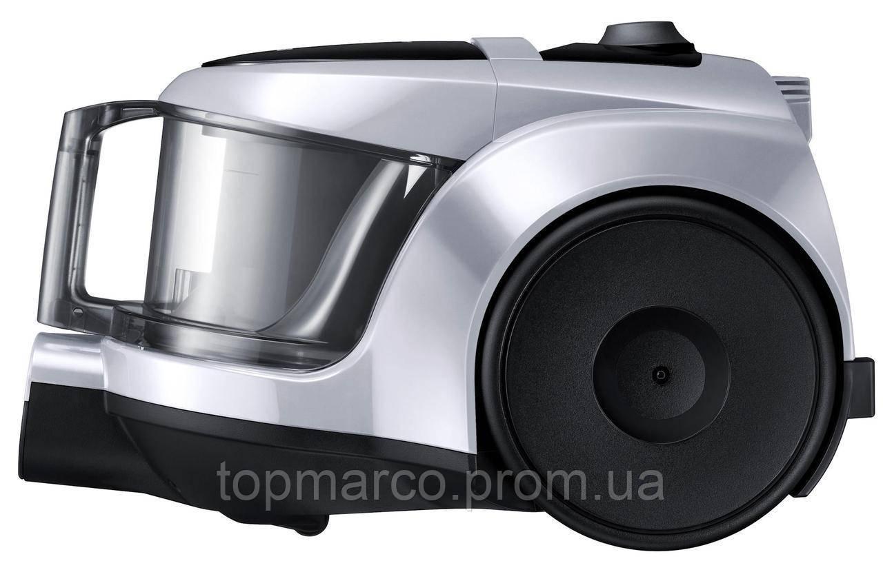 Пылесос Samsung Ultra VCC45W1S3S 2