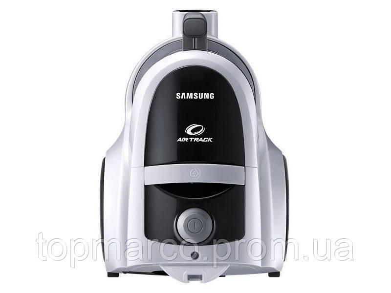 Пылесос Samsung Ultra VCC45W1S3S 3