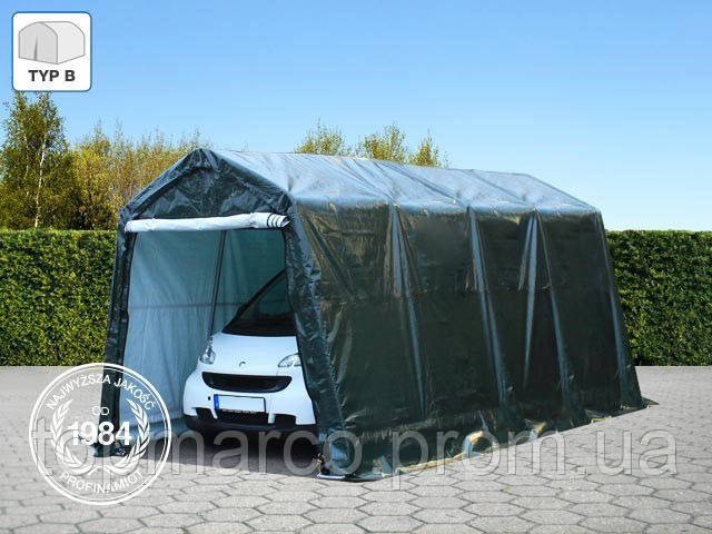 Купить тент гараж купить гараж в родниках новосибирск