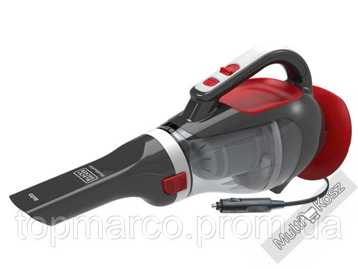 ПИЛОСОС CAR ADV1200 NEW!