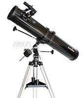 "Телескоп ""Sky-Watcher"" (Synta) !!!"