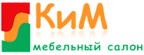 Мебельный салон «КиМ» Ялта Крым