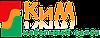 Мебельный салон «КиМ» Ялта