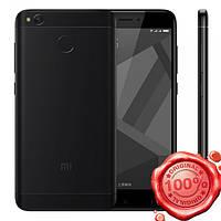 НОВИНКА!!! Xiaomi Redmi 4X Black 2/16 Gb оригинал в наличии