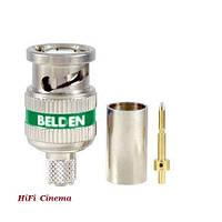 Belden cable 1694ABHD3 – HD BNC разъём для кабеля