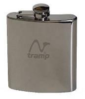 Фляга TRC-016 Tramp