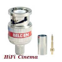 Belden cable 179DTBHD3 – HD BNC разъём для кабеля