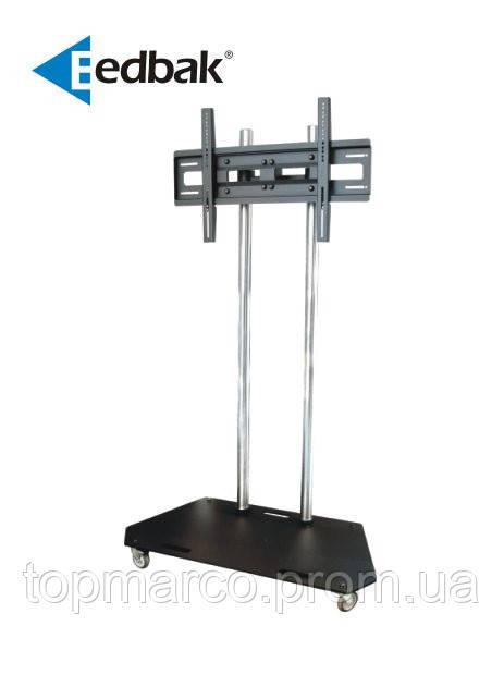 TR2 - Стойка, подвес для телевизоров LCD / LED 42