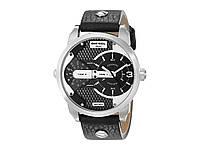 Мужские наручные часы Diesel Mini Daddy - DZ7307 Оригинал! Гарантия!