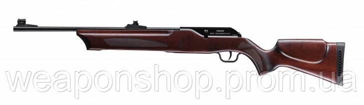 Винтовка Umarex 850 Air Magnum Hunter