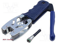 Belden cable CPLCRBC-BR – Инструмент для обжима