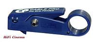 Belden cable PSA59/6 - инструмент для зачистки RG59/RG6