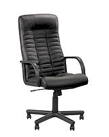 Кресло Атлант мод. Boss
