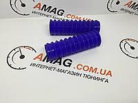 Пыльники усиленные задних амортизаторов на ВАЗ 2108-09 2110-12 2113-15 2170 1118-1119