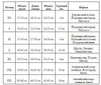 Джинсовый комбинезон « Стиляга на прогулке» M/нежно-голуб