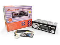 Автомагнитола DEH-1237 USB MP3