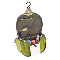Косметичка Sea To Summit TL Hanging Toiletry Bag S