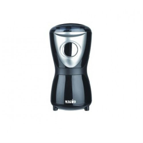 Кофемолка MAGIO МG-201 150Вт, 70 гр.