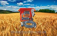 Gamma AC-45 - узел для заправки дизельным топливом со счетчиком, 220В, 45 л/мин