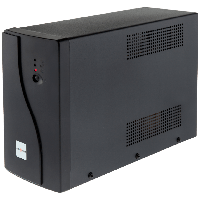 ИБП LogicPower U1200VA