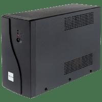 ИБП LogicPower 850VA