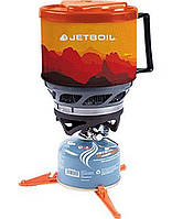 Горелка Jetboil Minimo Sunset