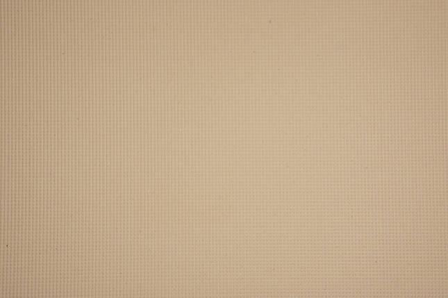 Резина подметочная Кожвалон 525*710 т. 3,5 мм. беж,корич. (Вулкан), фото 2