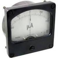 Амперметр М900, вольтметр М900, миллиамперметр М900, микроамперметр М900, микровольтметр М900, милливольтметр М900